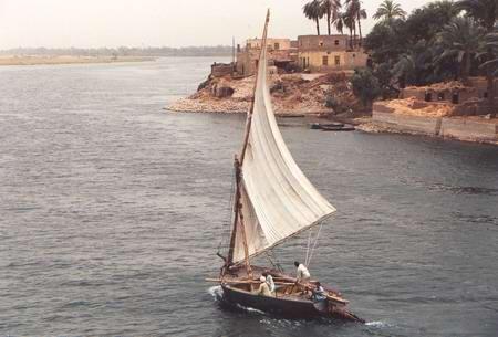 Afbeeldingsresultaat voor felouka egypt